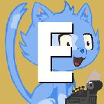 emon_haque