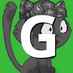 guney1333