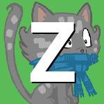 zeygue