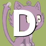 dj_beyaz_