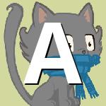 akif96