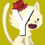 YelniPeto