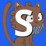 sancar05