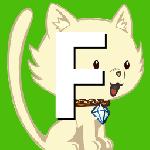feristah12