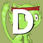 dragonlee