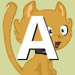 Arslan344