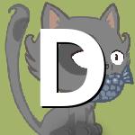 dissiz77