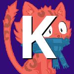 kabil32