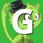 GeraldJ880