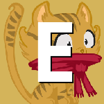 Emre94