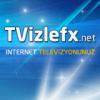 tvizlefx